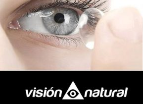 Optica Vison Natural